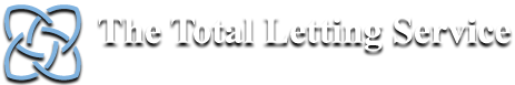 The Total Letting Service - Wiltshire's Premier Landlords Specialist Letting Agent