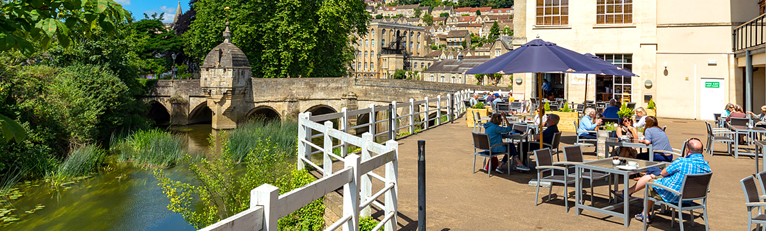 The Total Letting Service Bradford on Avon Testimonials