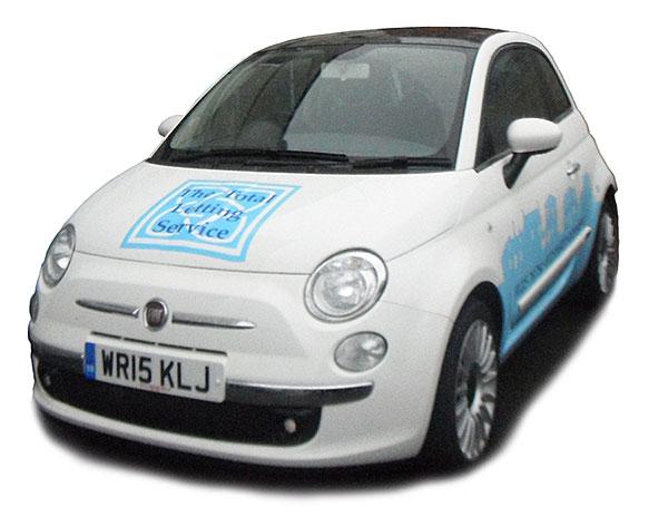 Total-Car-1
