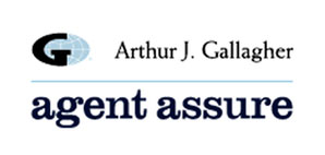 Link to the Agent Assure Website