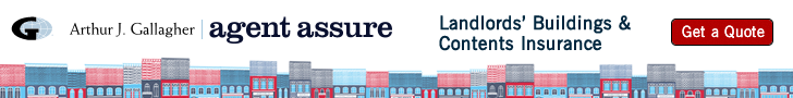 Agent Assure, The Total Letting Service, Wiltshire's Premier Landlords Specialist Letting Agent