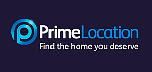 Link to our properties to let on the Prime Location Website