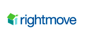 Link to our properties to let on the Rightmove Website