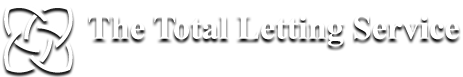 The Total Letting Service, Wiltshire's Premier Landlords Specialist Letting Agent Logo