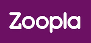 Link to our properties to let on the Zoopla Website